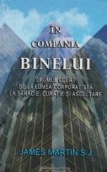 compania-binelui-drumul-199997