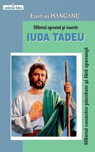 Coperta IUDA TADEU1-page-001-1